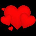 Cartomante Francesco, l'alba di un amore
